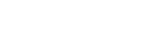 Protect what's yours with the ivault Blockchain Supply Chain Solutions