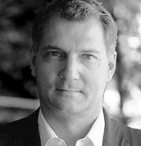 Lothar Rentschler, Chief Marketing Officer von Vault Security Systems AG