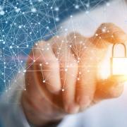 Imprint / Impressum: Datenschutz & Cybersecurity
