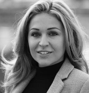 Laura Sophie Riedl, Social Media Management