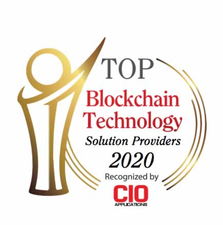 ivault Blockchain for Supply Chain: Best Provider 2020