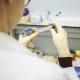 Coronavirus: Eine Vielzahl von Tests und Studien zur Umwidmung bereits zugelassener Medikamente werden durchgeführt. Diese könnten bereits gefälscht werden.