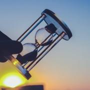 Fälschungsschutz Blockchain Supply Chain 2020