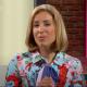 Amanda Kayne from CNN interviews Blockchain pioneer Vault Security Systems AG