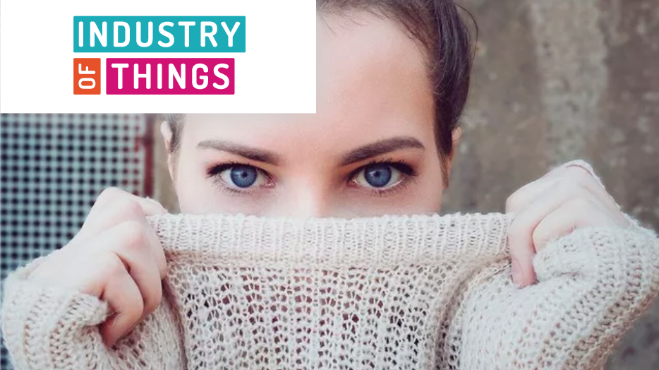Wie Blockchain-Technologie die Modebranche umkrempeln kann, Industry of Things