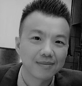 Dr. Cheng Li, Generalvertretung / General Agent in China. Vault Security Systems AG.